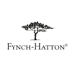 Logo Fynch Hatton